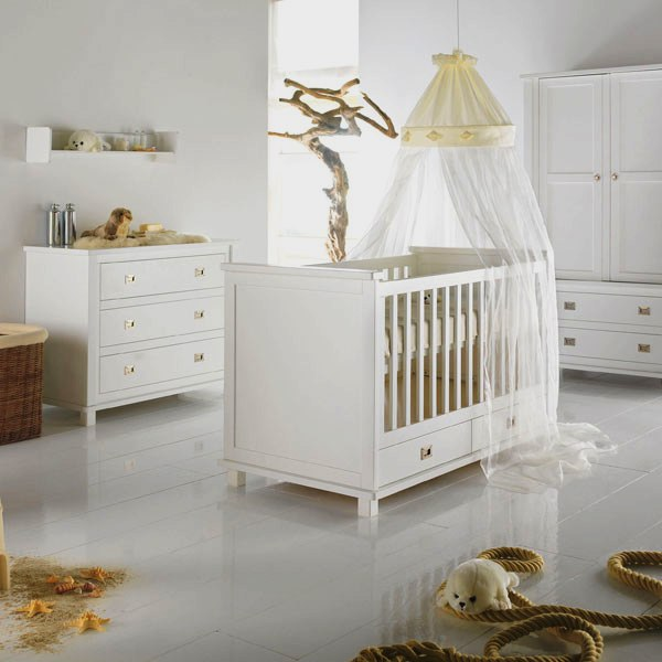 nursery furniture collections uk interior design styles