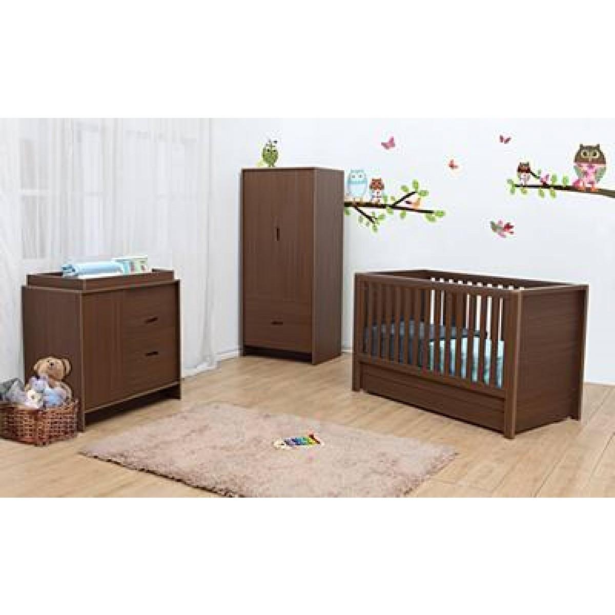 nursery furniture collections uk interior design styles. Black Bedroom Furniture Sets. Home Design Ideas