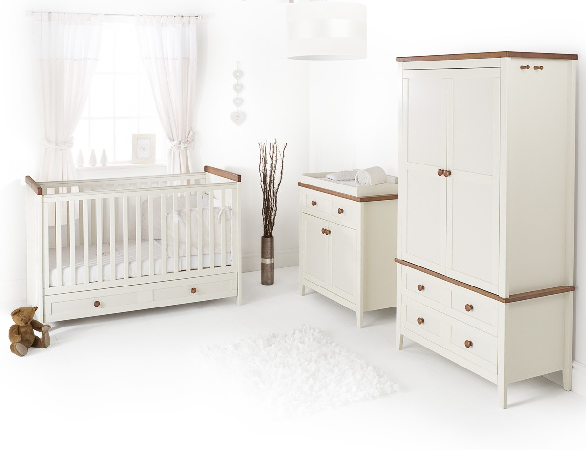 Bedroom Furniture Sets Ikea Nursery Furniture Collections Uk Interior Design Styles